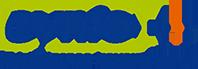 cynfo GmbH